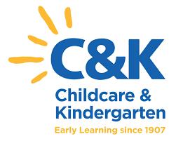 Gaythorne Kindergarten – C&K Early Learning
